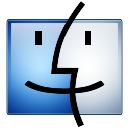 icon-mac-os.png