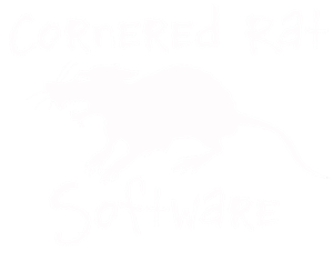 crs-site-logo-300x.png