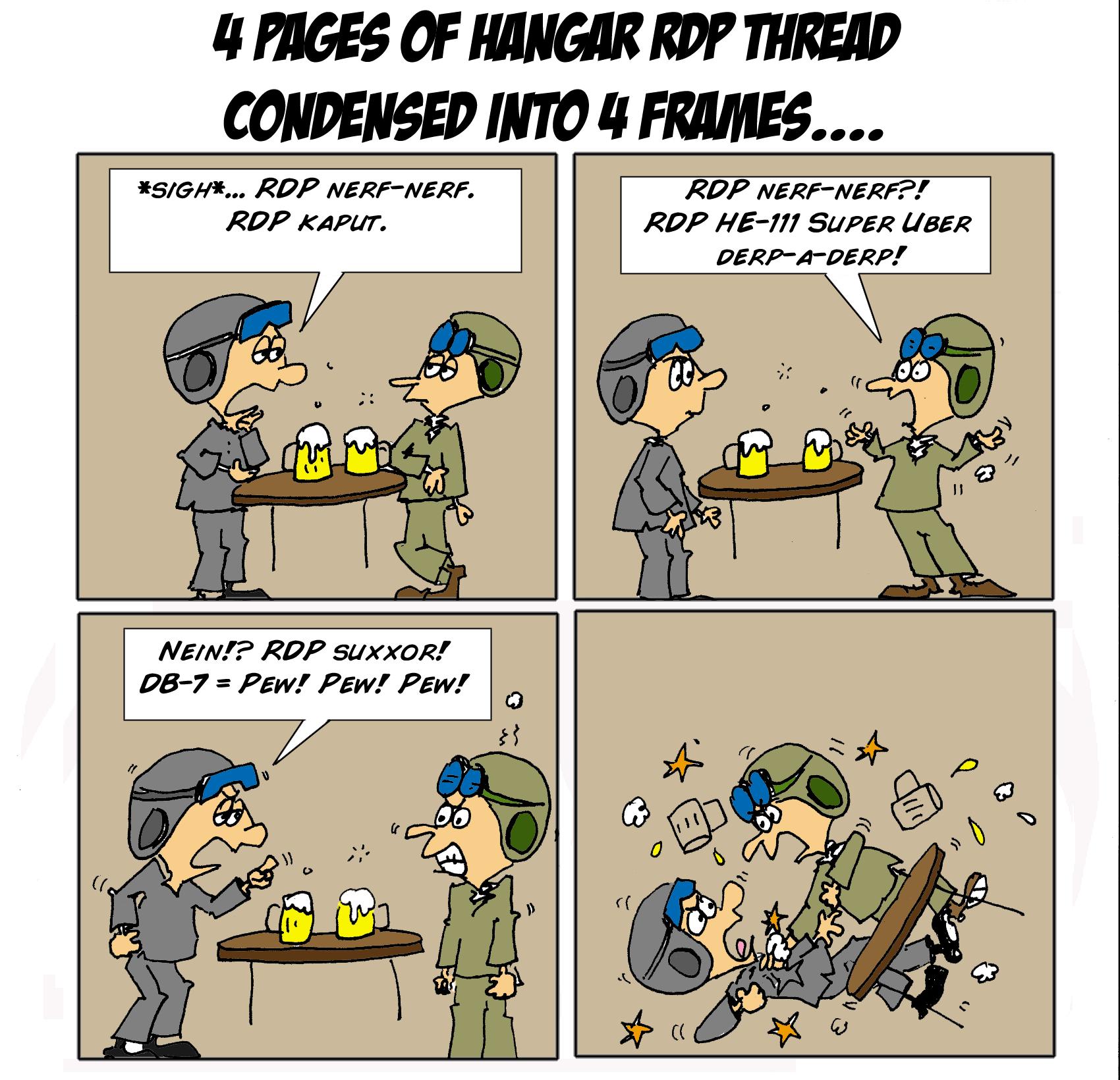 World War II Online - News - MMORPG com Blogs