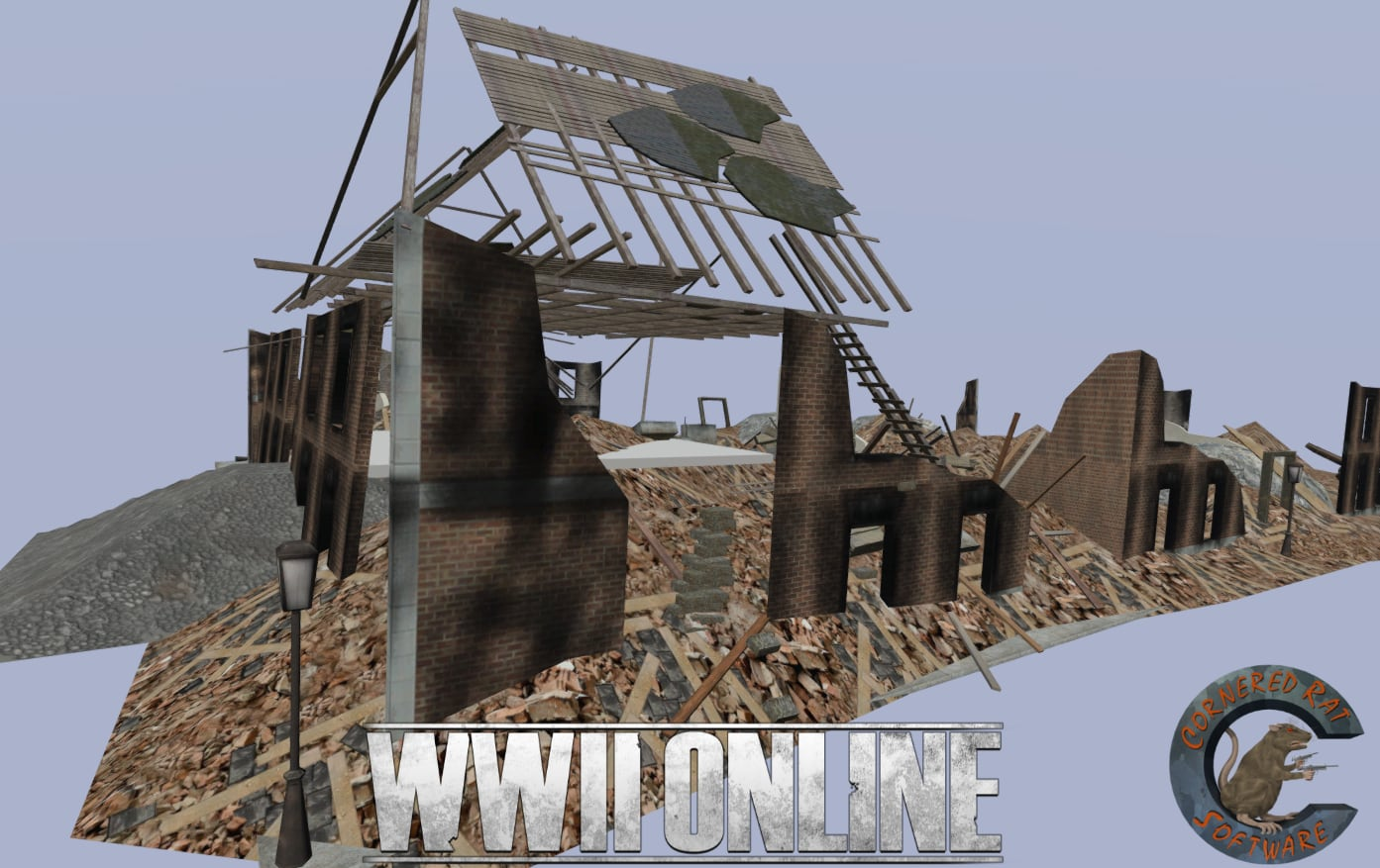 rubble2.jpg