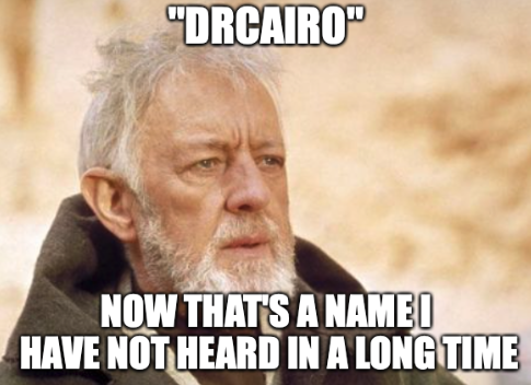 drcairo.png