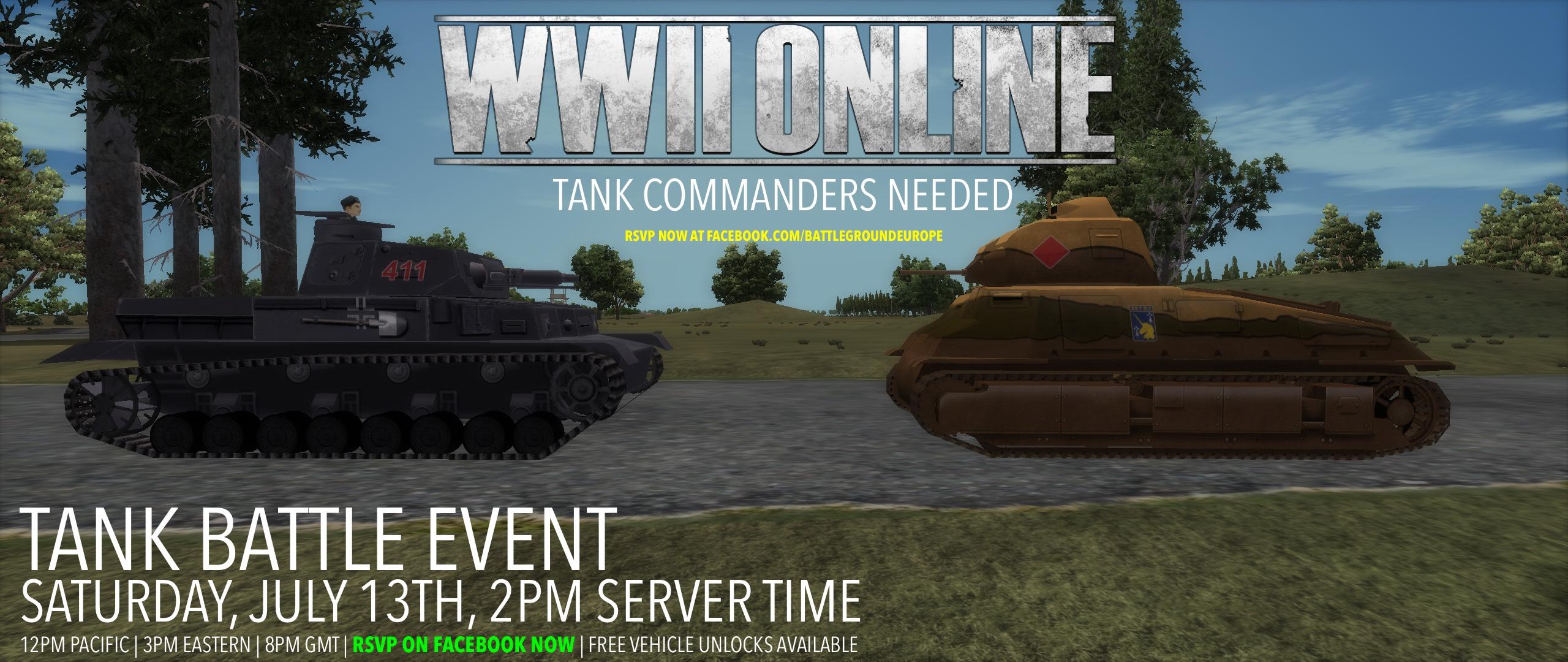tank-battle-event.jpg