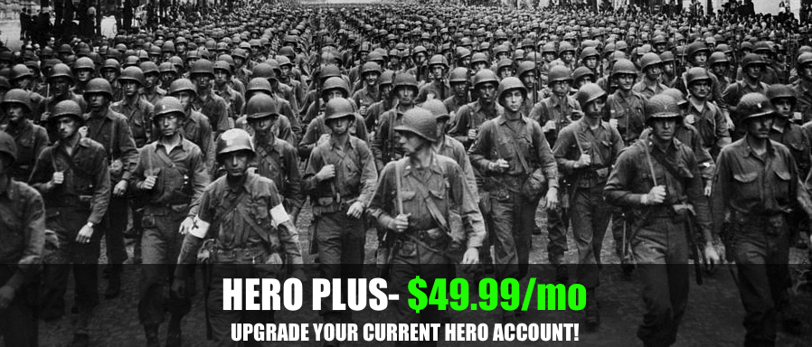 heroplus.png