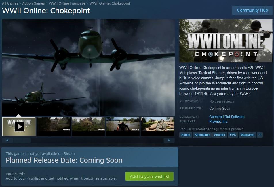 Chokepoint-Steam-Store.jpg