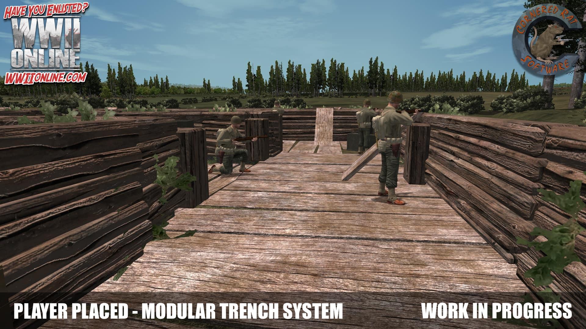 trench-1.jpg